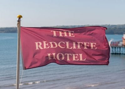 Redcliffe-Hotel_-4