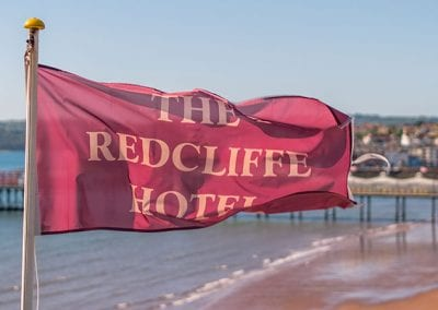 Redcliffe-Hotel_-6